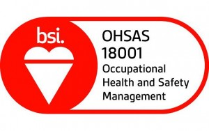 sheq consultants occupational health consultancy services