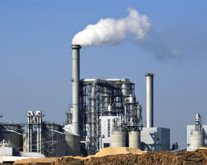 pems environmental consultancy services
