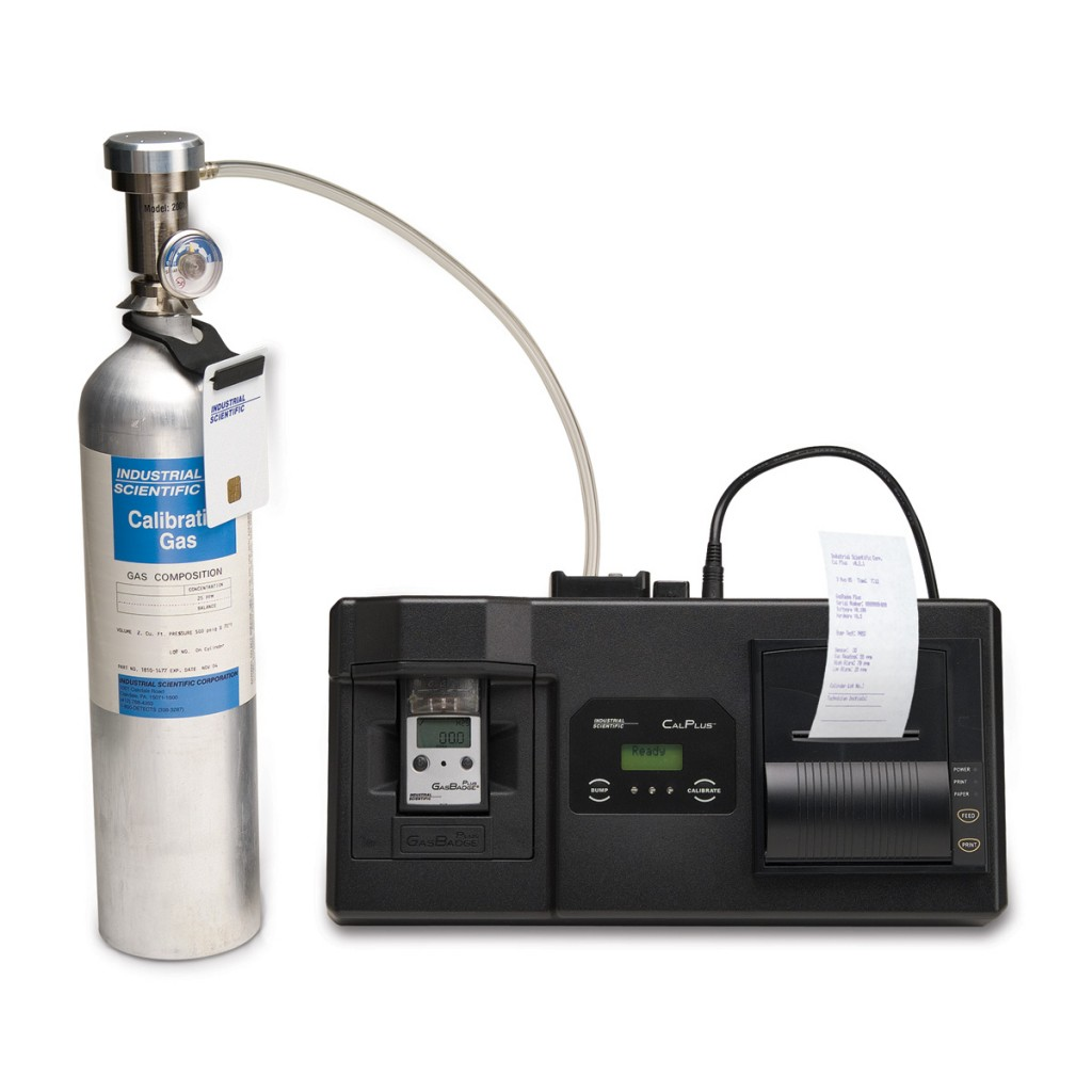 cems continuous emission monitoring systems