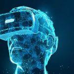 virtual oxygen analyser